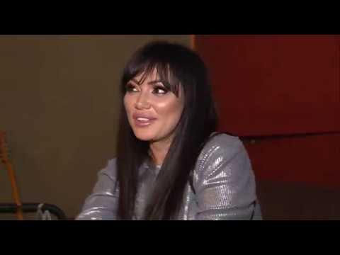 Tamara: Stanijina muzička karijera je uništena