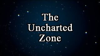 This episode is all about Classic UZ Videos and features Lazy Day, The Garcia's and Ronny Miller.