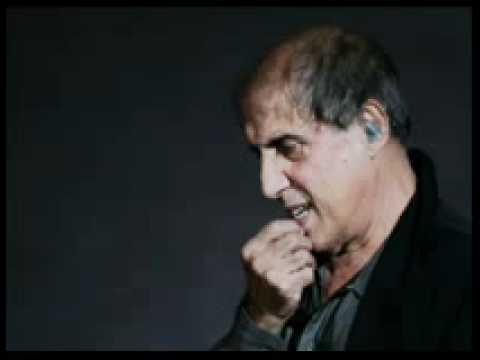 , title : 'Adriano Celentano - Qual è la direzione 1999'