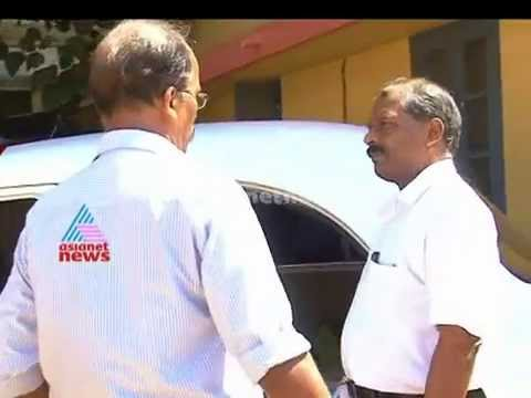 Palmolein: Can truth be revealed when Oommen Chandy is CM: Supreme Court 01 September 2014 03 PM