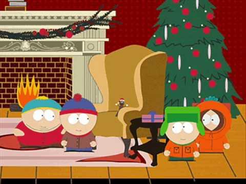 the most offensive song ever lyrics kenny mccormick mr hankey soundtrack lyrics - Hankey The Christmas Poo Song