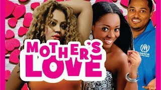 MOTHER'S LOVE PART 1 - LATEST NIGERIAN NOLLYWOOD MOVIE full download video download mp3 download music download