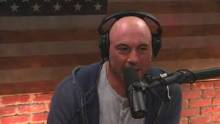 Video Joe Rogan Talks to C.T.  Fletcher About Steroids MP3, 3GP, MP4, WEBM, AVI, FLV Oktober 2018