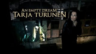 Tarja Turunen - An Empty Dream