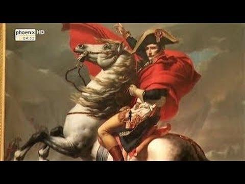 Wien: Neues vom Wiener Kongress (2/2) Metternich gegen Napoleon