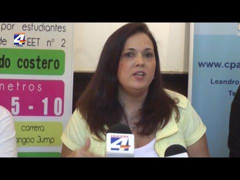 Coordinan acciones entre los hospitales de Paysandú y Colón