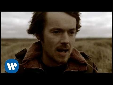blower - 2010 WMG Official video for Damien Rice's song