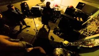 SnakeS - 4/5/14 - Skinny's Bday Bash