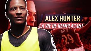 Video FIFA 17 | LA VIE DE REMPLAÇANT ! #03 MP3, 3GP, MP4, WEBM, AVI, FLV Mei 2017