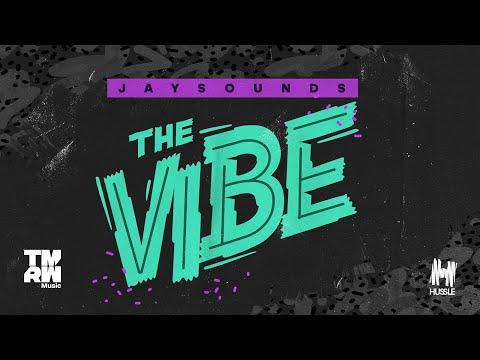JaySounds - The Vibe (Teaser Megamix)