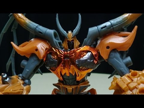 unicron - Subscribe to EmGames - http://www.youtube.com/emgames316 Subscribe to LoriPlan - http://www.youtube.com/loriplan Twitter - http://twitter.com/emgo316 The cha...