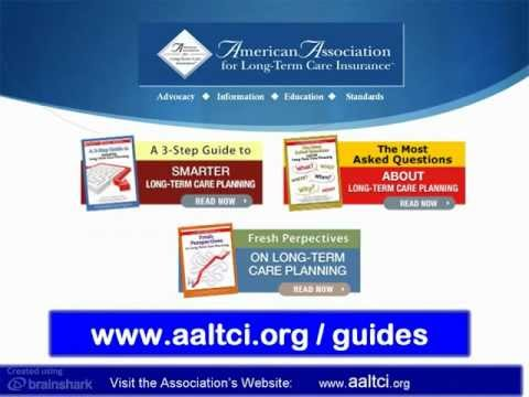 Long Term Care Insurance Costs