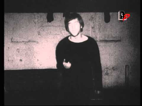 18 Владимир Высоцкий - Монолог Гамлета (видео)