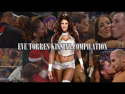 Eve Torres Nude. Is Busty And Top Heavy.