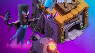 Clash of Clans Official Introducing Builder Hall Level 6 Trailer by GameTrailers