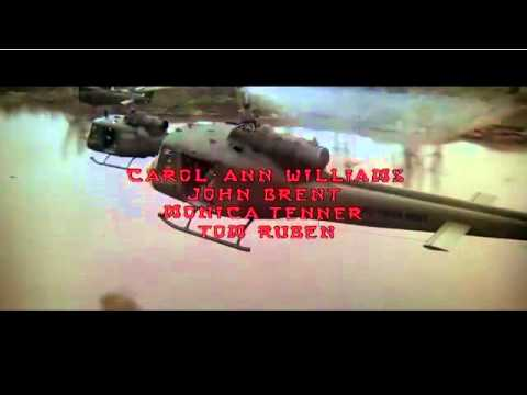 Hueys from Opening Scene of More American Graffiti