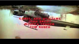 Video Hueys from Opening Scene of More American Graffiti MP3, 3GP, MP4, WEBM, AVI, FLV Agustus 2018