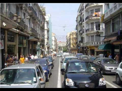 Video Cheba Zohra ''Seknet Marseille'' download in MP3, 3GP, MP4, WEBM, AVI, FLV January 2017