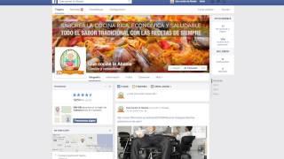Eliminar Opiniones en Facebook