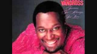 Video Luther Vandross - Bad Boy Having A Party MP3, 3GP, MP4, WEBM, AVI, FLV Mei 2019