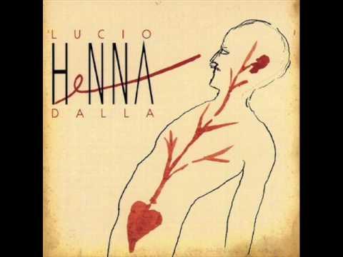 , title : 'Domenica - Lucio Dalla'