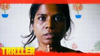 Nonton Dheepan (2015) Tráiler Oficial Español Film Subtitle Indonesia Streaming Movie Download