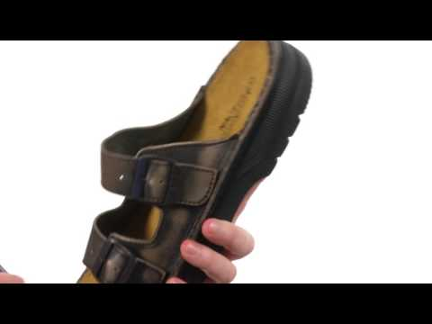 Naot Footwear Mikael SKU:7333503