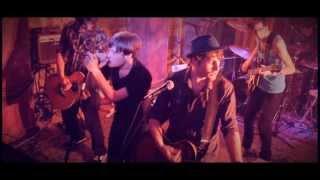 Video The Fellas - Girl Like You (Music Video)