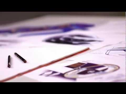 Volvo готовит Concept You для Франкфурта