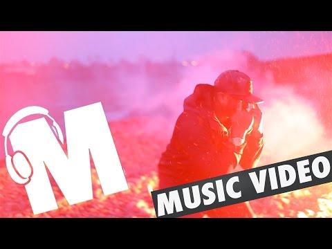 DEADLY | I DON'T CARE | MUSIC VIDEO  @DeadlyStayfresh