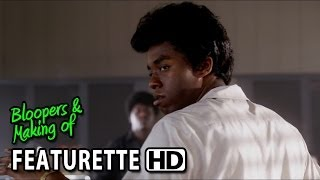 Get On Up (2014) Featurette - A Look Inside
