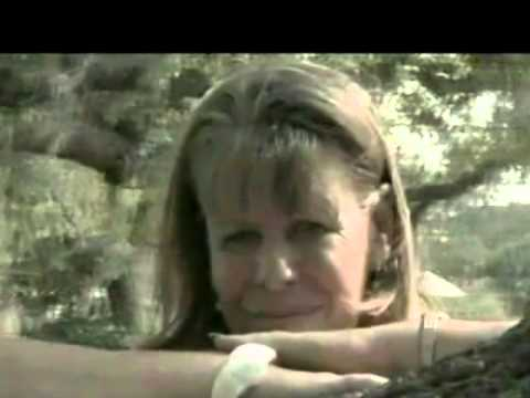 Unusual - Cruel and Unusual: Transgender Women in Prison (USA). Documentary by Janet Baus & Dan Hunt. (2006) Imagine being a woman in a men's prison. For many individu...