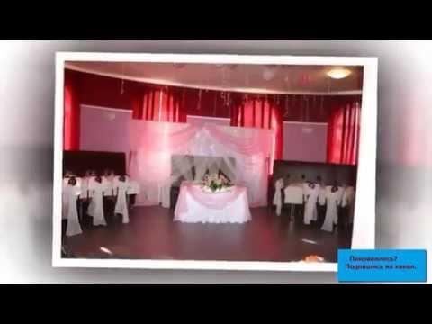 Как украсить комнату невесты на свадьбу своими