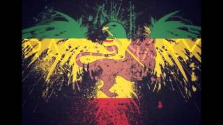 I'm Not The Only One Cover Reggae 2M15