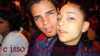 Video Bruna Karla- jamais deixarei você * Jessica e Allifer * MP3, 3GP, MP4, WEBM, AVI, FLV Juli 2018