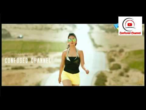 Video Huccha Venkat Thu Mix | Funny  Mashup download in MP3, 3GP, MP4, WEBM, AVI, FLV January 2017