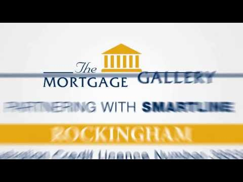 [Video] First Time Home Buyers? Seek Help From Trusted Mortgage Brokers