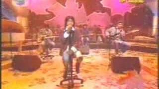 Video Sheila On 7 - Dan (Live) MP3, 3GP, MP4, WEBM, AVI, FLV Januari 2018