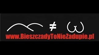 """Film do artykułu: Ruszyła akcja """"Bieszczady..."""