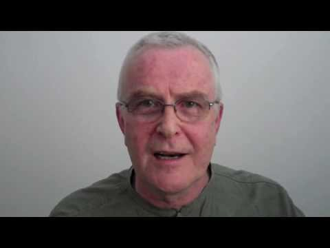 A Society of Cowards – Pat Condell