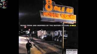 D12 ft. 50 Cent - Rap Game Instrumental