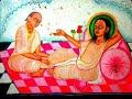 Shree vallabh kirtan | Mahaprabhuji kirtan