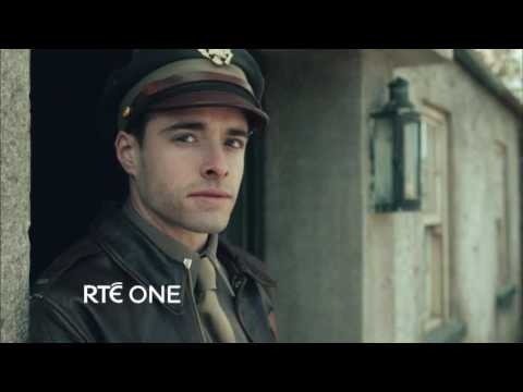 My Mother And Other Strangers | RTÉ One | New Drama | Starts Tuesday 8th November 10.15pm