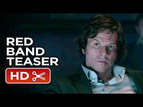 movieclipstrailers - Subscribe to TRAILERS: http://bit.ly/sxaw6h Subscribe to COMING SOON: http://bit.ly/H2vZUn Like us on FACEBOOK: http://goo.gl/dHs73 Follow us on TWITTER: http://bit.ly/1ghOWmt The Gambler ...