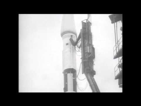 meets - The historic 1964 Ranger 7 mission was the first true success in the United States' early quest to explore the moon. The JPL-built spacecraft launched July 28. Three days later, it made a...