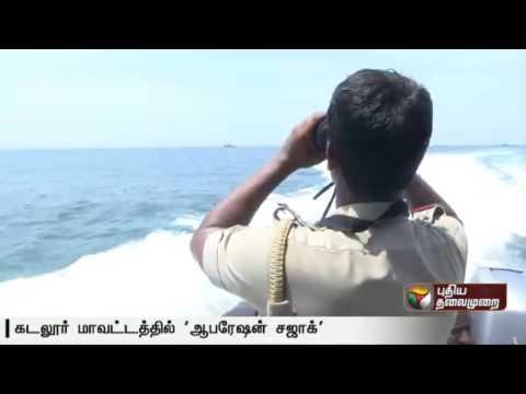 Simultaneous-alert-along-the-coast-of-Tamilnadu