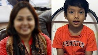 Download Video চার বছরের ছেলের সাথে আকাম করা অবস্থায় যুবতী আটক !! অতঃপর যা ঘটল !! Bangla News MP3 3GP MP4