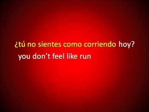 Video Aprende a Hablar Inglés sin Saber el Idioma 29 download in MP3, 3GP, MP4, WEBM, AVI, FLV January 2017