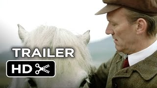 Nonton Of Horses And Men Official Us Release Trailer   Romantic Comedy Hd Film Subtitle Indonesia Streaming Movie Download