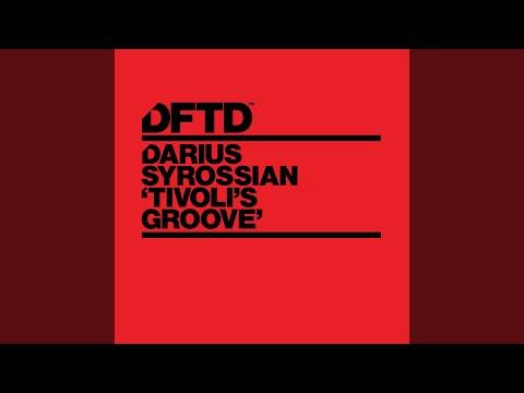 Tivoli's Groove (Extended Mix)